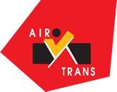 Airtrans